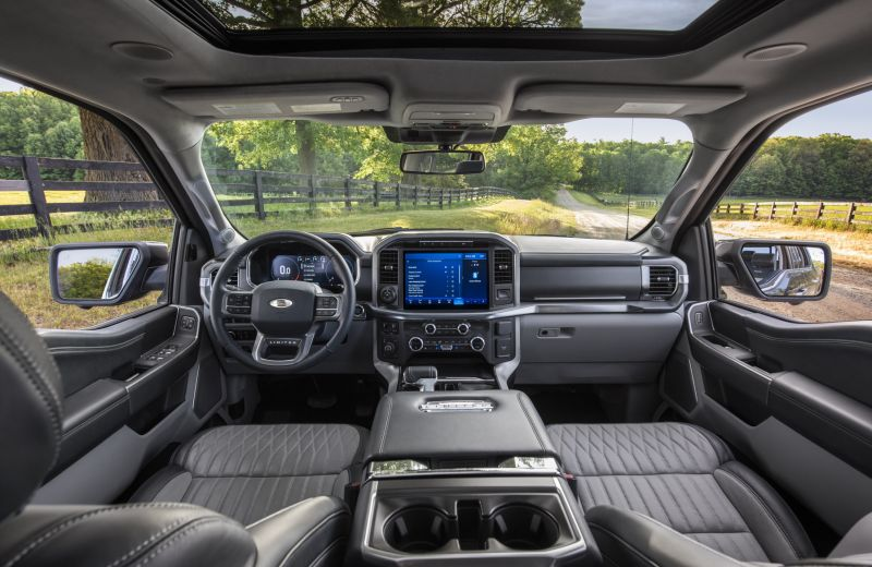 ford f 150 2021 26